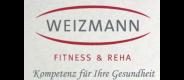 Edmund Weizmann Fitness & Reha
