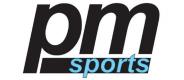 pm sports