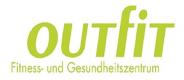 Outfit Sport- und Freizeit