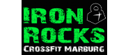 Iron Rocks CrossFit