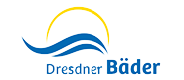 Georg-Arnhold-Bad (Freibad)