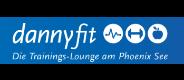 Dannyfit - Die Trainings-Lounge Am Phoenix See