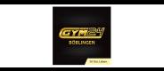 Gym24
