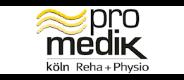 Pro medik