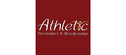 Athletic Fitnessland