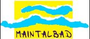 Maintalbad - Hallen- und Freibad