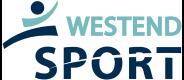 Westend Sport