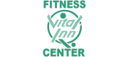 Fitnesscenter Vital'Inn