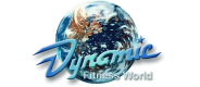 Dynamic Fitness World