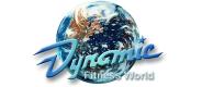 Dynamic Fitness World