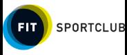 FIT Sportclub