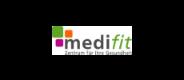 MediFit Gesundheitsstudio