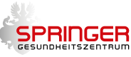 Springer Fitness & Gesundheit GmbH