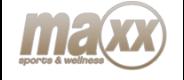Maxx-Sports