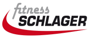 Fitness Schlager Troifaiach