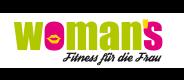 Woman´s Fitness GmbH