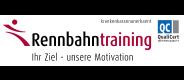 Rennbahntraining AG Muttenz