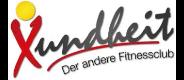 Fitnessclub Xundheit