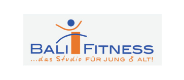 Bali Fitness