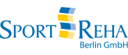 Sport-REHA Berlin