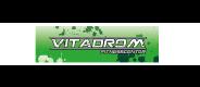 Vitadrom