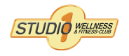 Studio 1 Wellness