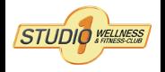 Studio 1 Wellness