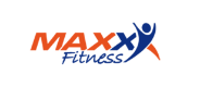 Maxx Fitness Premium