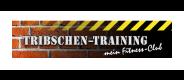 Tribschen-Training