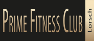 Prime Fitness Club
