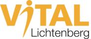 Vital Lichtenberg