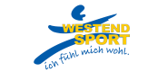 Sportstudio Westend