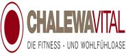 EnzAktiv Bad Wildbad