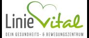 Fitnessclub Linie Vital