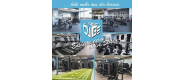 The Cube - Sport-Fitness Club