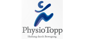 PhysioTopp