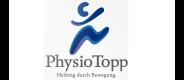 Physio Topp