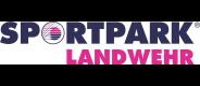 Sportpark Landwehr