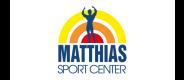 Matthias Sportcenter I