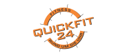 Quick Fit Fitness Studio