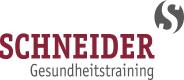 Schneider Gesundheitstraining Flamatt