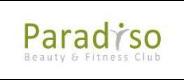 Paradiso Beauty & Fitness Club
