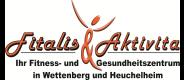 Fitalis + Aktivita GmbH & Co.KG