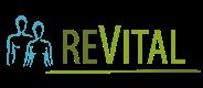 ReVital - Fitness & Gesundheitszentrum