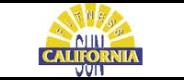 Fitnesstudio California Sun