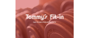 Tommys-fit-in