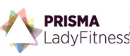 PRISMA LadyFitness