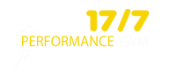 17/7 Performance Gym