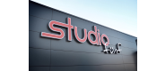 studiofünf GmbH & Co. KG