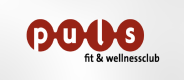 PULS fit & wellnessclub
